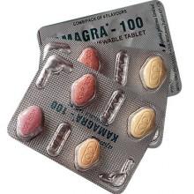amoxicillin rash treatment prednisone